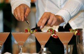 Как стать хорошим барменом: рассказывает профессионал