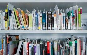 Самые ожидаемые книги 2015 года: выбор издателей