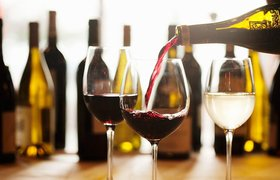 Лучшие вина мира стоимостью ниже $15, которые можно купить в России