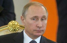 Политолог: реакция Путина на неофициальное приглашение в Польшу - его страх перед Европой