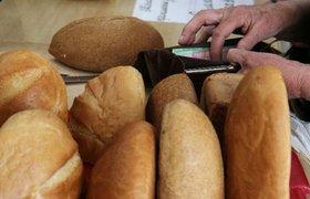 Экономист: на полноценный рост экономики России уйдет от 3 до 5 лет