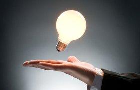 Как сделать собственное мышление более объективным и какую пользу это принесет