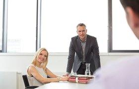 Зачем компании создают карьерные центры профориентации для своих сотрудников