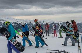 В эти зимние праздники российские туристические направления впервые стали популярнее западных