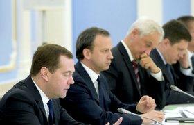 Экономист: из-за пенсионной реформы - 2015 россияне станут меньше доверять правительству