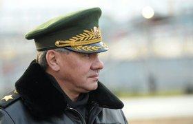 Политолог: США хотят дружить с Ираном, чтобы поссорить Россию с Европой