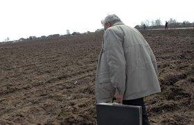 Дальневосточный предприниматель: бесплатный гектар земли не привлечет в сельхозбизнес новых людей