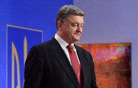 В соцсетях: критикуют Порошенко, смеются над российским ТВ и рассуждают о новых терактах