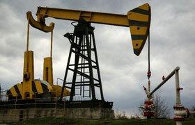 Moody`s прогнозирует подорожание нефти до $80 за баррель к началу 2016 года
