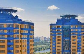 Как устроен первый московский миниполис в Строгино. ФОТО