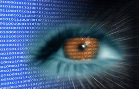 Профессия будущего: как компания IBS готовит специалистов по аналитике больших данных