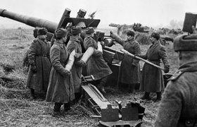 """Собрание неизвестных """"фактов"""" о Второй мировой войне от политиков из разных стран"""
