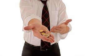 Более половины соискателей готовы согласиться на зарплату ниже той, на которую они рассчитывали
