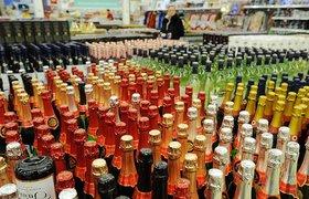 Почему подпольные производители вина могут вытеснить в кризис крупные заводы?