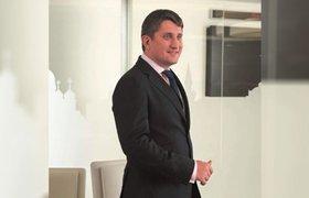 Еще один топ-менеджер поплатился должностью за высказывания по украинскому вопросу
