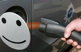 В соцсетях: почему глобальная электрификация автопрома еще не так близко, как хотелось бы?