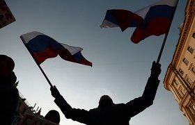 Среди самых важных прав россияне называют права на жизнь, свободу слова и личную неприкосновенность