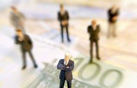 Финансист: решение поднять налоги для миллиардеров - несвоевременное
