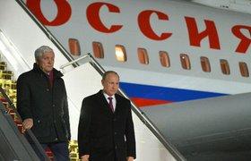 Итоги минских переговоров: прекращение огня, освобождение Надежды Савченко и другое