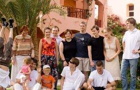 Как успешно руководить удаленными сотрудниками из 28 стран? Опыт компании Percona