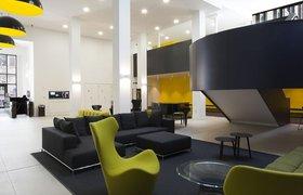 Российские миллиардеры покупают элитную студенческую гостиницу в Лондоне за 535 млн фунтов