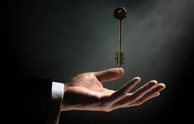 Как обезопасить себя от рисков при покупке квартиры в кризис?