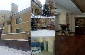 Самую дорогую квартиру в Москве сдают за 1,5 млн рублей