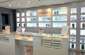Тайный соискатель: секреты продаж Pandora