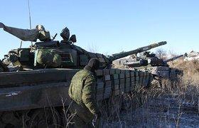 Почему Россия против ввода миротворцев на восток Украины, если желает мира?