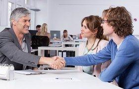 15 советов, которые гарантированно помогут не провалить собеседование