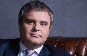 Племянник президента Путина займется микрофинансированием