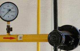 """Президент Российского газового общества: вся планета """"обречена"""" на сотрудничество по газу с Россией"""