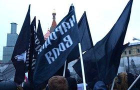 """О суде над задержанными 1 марта: """"Не нужно быть Навальным или Немцовым, чтобы попасть под раздачу"""""""