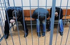 """Иностранные СМИ: чеченцы становятся """"козлами отпущения"""" в громких убийствах в России"""