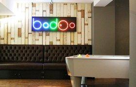Вакансия дня: Badoo набирает сотрудников в лондонский офис, переезд – за счет компании