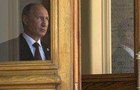 Политический психолог: не Путин болен, а российское общество