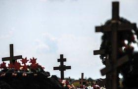 Представители рынка ритуальных услуг не уверены, будет ли полезно создание частных кладбищ в России