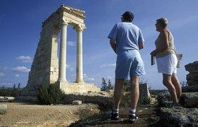 """Немецкая пара заплатила Греции 875 евро в качестве своей доли """"военных репараций"""""""