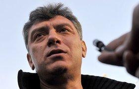 Цифра дня: 25 000 000 рублей - предполагаемая сумма, которую обещали за убийство Бориса Немцова