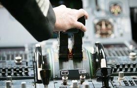 Что известно о пилоте, предположительно виновном в падении Airbus А320?