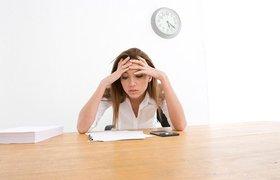 Искать в кризис новую работу или переждать на бесперспективном месте? Советует эксперт