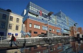 """Яндекс"" сократит 3% сотрудников и, по данным СМИ, на 10% снизит бюджет на персонал"