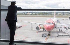 Авиационный психолог: В России пилоту с нарушенной психикой никогда не позволили бы сесть за штурвал