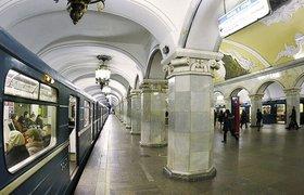 Иностранцы о Москве: чего им никогда не понять и что их раздражает