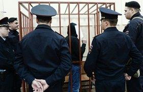 В соцсетях обсуждают, как подозреваемый в убийстве Немцова сбежал из РФ