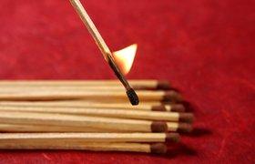 Как избежать выгорания и профессиональной деградации в IT-компаниях?