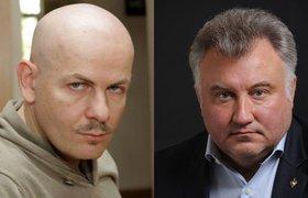 Что пишут в западных СМИ об убийствах Олега Калашникова и Олеся Бузины?