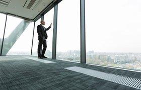 Эксперт: как поменять профессиональную сферу после 30 лет и стоит ли это делать?