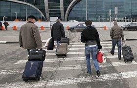 """Создатель проекта """"Пора валить"""": желание уехать каждый день возникает у тысяч россиян"""