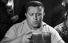 Вакансия дня: развлекательный сайт предлагает работу любителям пива